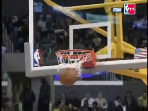 Kobe Bryant (with-