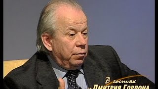 Богатиков: Пугачева на стадионах только под фонограмму пела