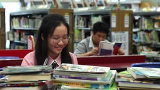 Publication Date: 2018-09-29 | Video Title: 2018-2019 培僑書院第九屆學生會 星燎ASTROTA