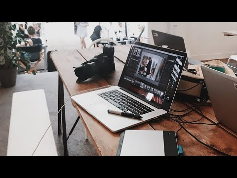 How To Start A (Digital) Magazine Today