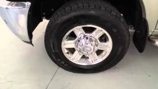 2011 Dodge Ram 2500 Boulder, Longmont, Broomfield, Louisville, Denver, CO 14599A