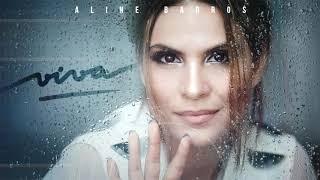 Baixar Viva - Aline Barros (EP 2018) Cd Completo