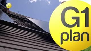 G1Plan - Phaser ses travaux