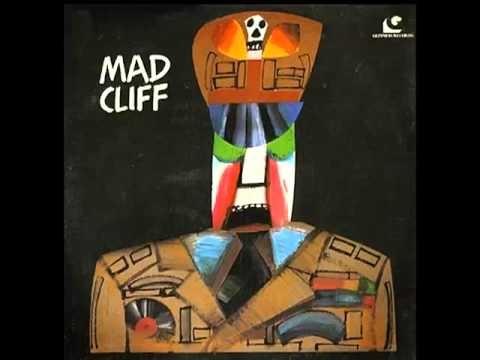 Madcliff - Just Another Woman