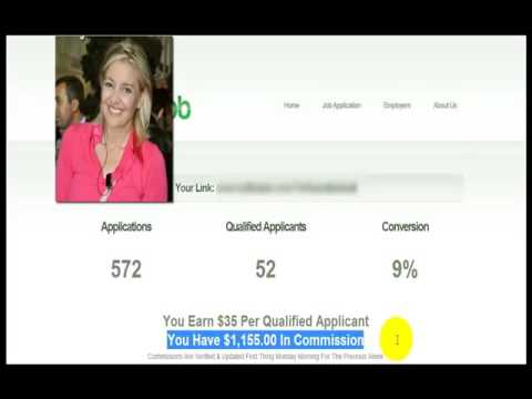 How To Make 1000 A Week Online Free Work From Home Job 2018 to 2019