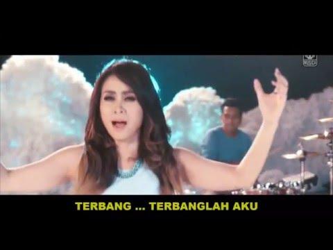 Seandainya Aku Punya Sayap (Karaoke) by Geisha