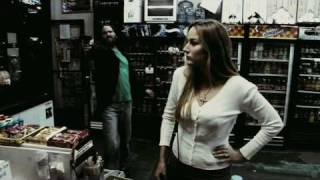 Acts of Violence (2010) Trailer