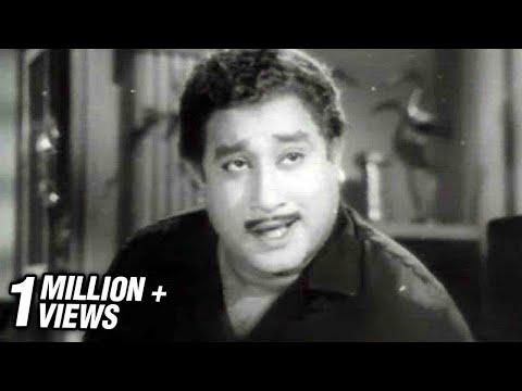 Naan Kavignanum Illai - Padithal Mattum Podhuma Tamil Song