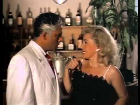 Rapto Al Sol (1956)