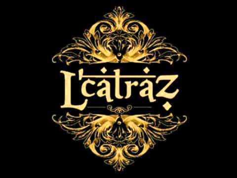 Fuad Balfas L'CATRAZ Band - ABU DOUSAR