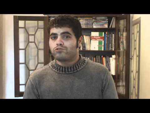 Matemática Rio - Dicas de Estudo #2: Música Clássica