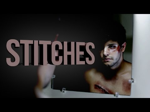 Shawn Mendes - Stitches (Tyler & Ryan Cover)