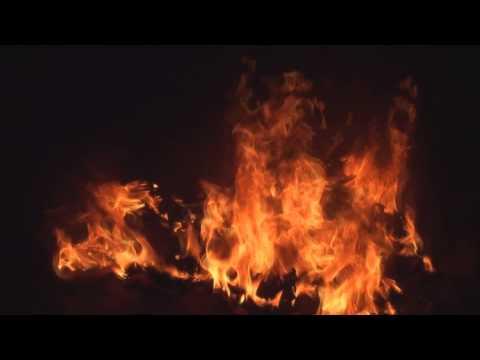오대리 오대리 - 화형식 ( ODAERI - Burn Ceremony )