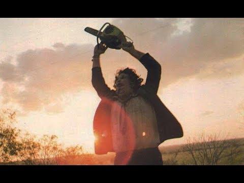 О фильме: Техасская резня бензопилой / The Texas Chain Saw Massacre(слэшер, ужасы, 1974)
