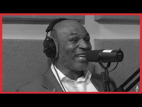 mike-tyson's-famous-don-king-story-:-tk-kirkland-&-teddy-riley-interview-on-hotboxin'-podcast