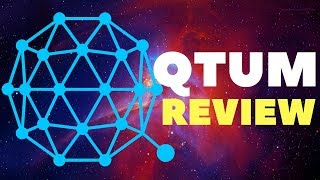 QTUM CRYPTOCURRENCY PRICE PREDICTION - QTUM CRYPTO REVIEW 2018 - WHAT IS QTUM COIN