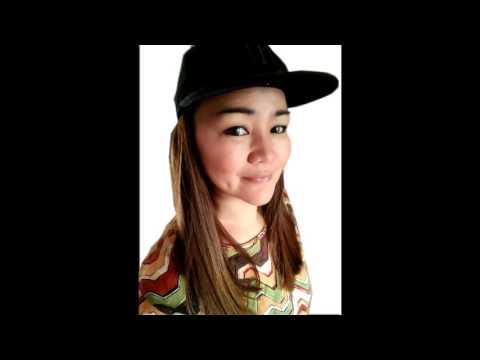 [Sabahan Song/Lagu Sabahan] Okou Yak - Lydia Kalidin