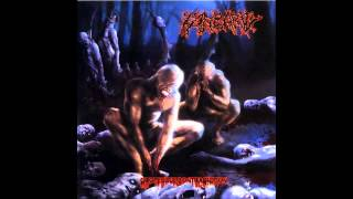 Barbarity - Grotesque Deformities(GUT Cover) (06)
