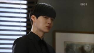 Video [BLOOD Kdrama] Hyun Woo final message to Ji Sang Eng Sub download MP3, 3GP, MP4, WEBM, AVI, FLV Agustus 2018