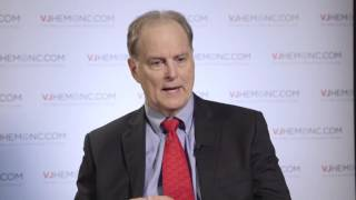 The impact of the clinical trial of venetoclax (ABT-199) and obinutuzumab in CLL
