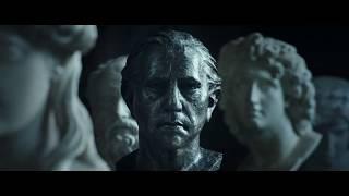 Все деньги мира - Русский трейлер (дублированный) 1080p