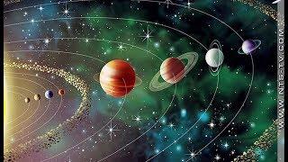 «Лукоморье» Уроки астрономии: планета Нептун
