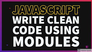Code Example Module Patterns #14