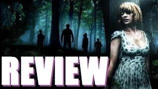 Eden Lake movie review