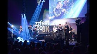 "Jazzfest Bonn 2017: Telekom Forum, Jazzkantine, ""Take Five"""