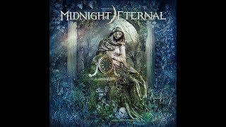 4 Shadows Falls - Midnight Eternal