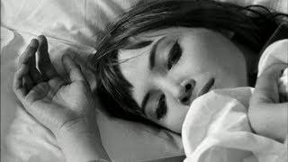 Anna Karina: how she became an actress (fr, esp, eng).