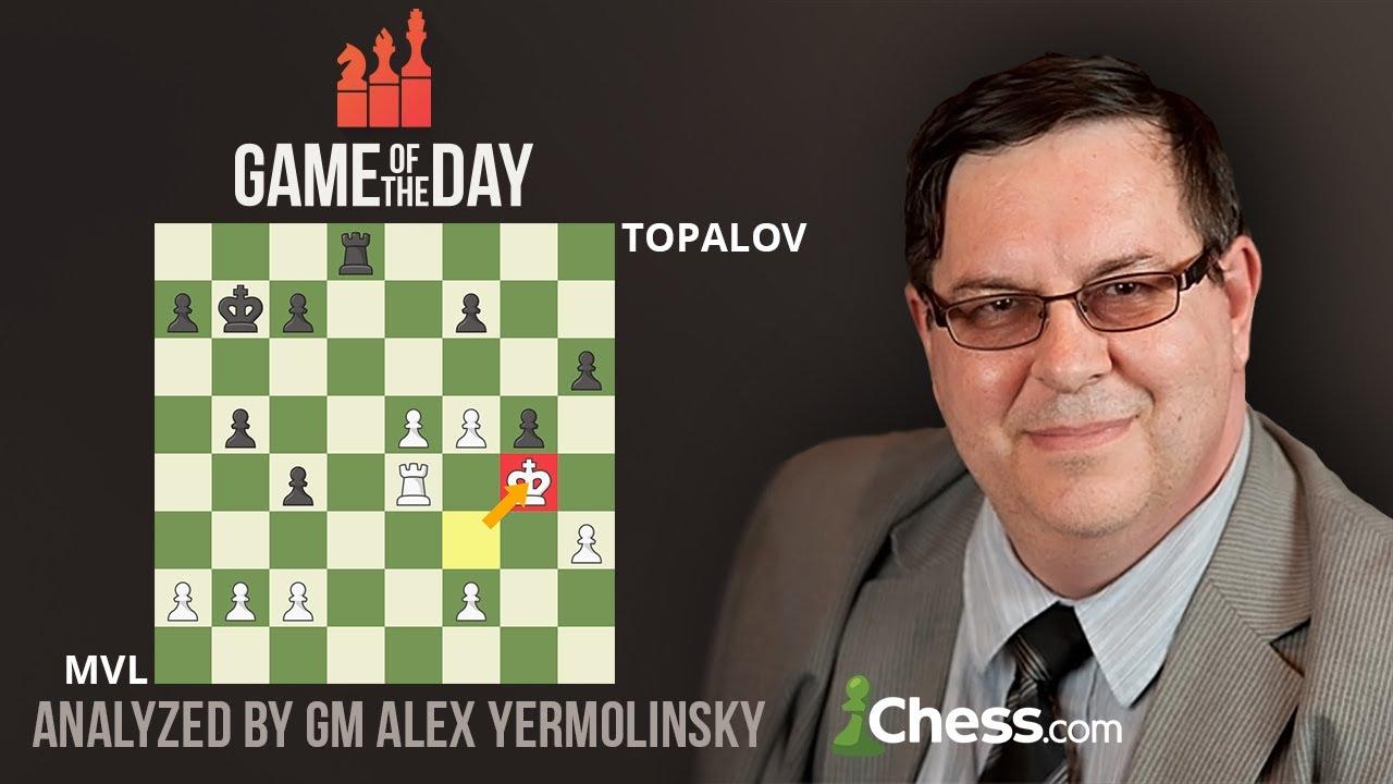 MVL To Candidates? - Drama In The FIDE Grand Prix!