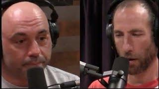 Joe Rogan - Ari Shaffir on Being Suicidal
