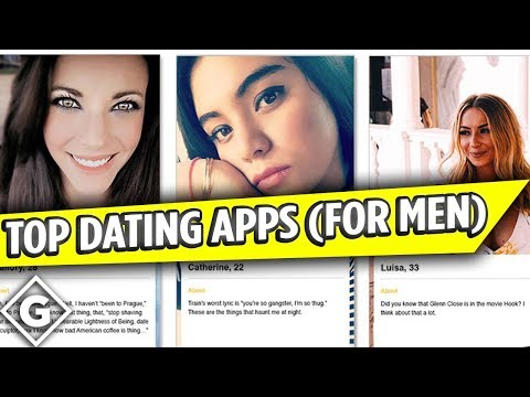 best online dating app for marriage