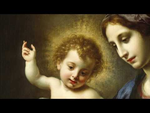 The Medici's Painter: Carlo Dolci and 17th-Century Florence - Web Teaser 2