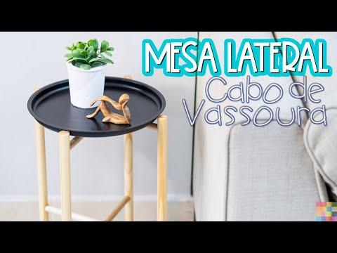 mesa-lateral-dobrável-|-decorar-gastando-pouco