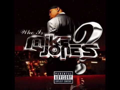 Mike Jones  Know What Im Sayin Ft Bun B & Lil Keke