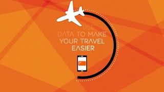 easyJet Privacy Policy explained Mp3