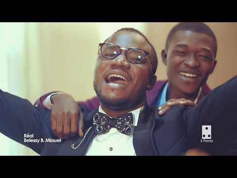 Emmanuel - Enoch Junior Yamba ft Michel Bakenda