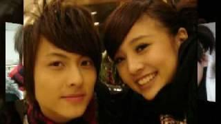 Gui Gui's Boy..friends