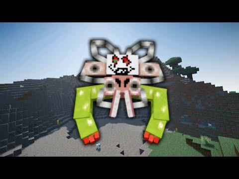 Лучший сайт о Minecraft ::