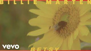 Billie Marten - Betsy ( Audio)