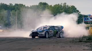 Drive best Auto 2018.11.14