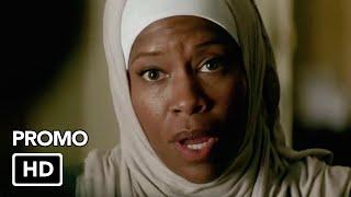 american crime abc season 1 promo next big drama hd