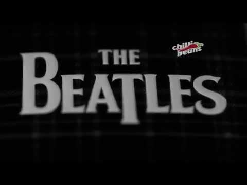 THE BEATLES BY CHILLI ...