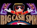 SPIN TO WIN PAYPAL CASH FROM YOUR SMARTPHONE!!!