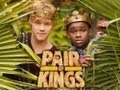 Pair Of Kings - Season 3 - Opening [ THEME SONG] [