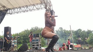Eva Areva - Kartonyono Medot Janji - D'lastiv Amara Gebyar Tambakselo 2020