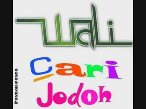 Wali Cari Jodoh [ PLUS DOWNLOAD LINK ]