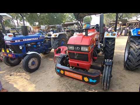 All tractor for sale in talwandi sabo bathinda Part 6